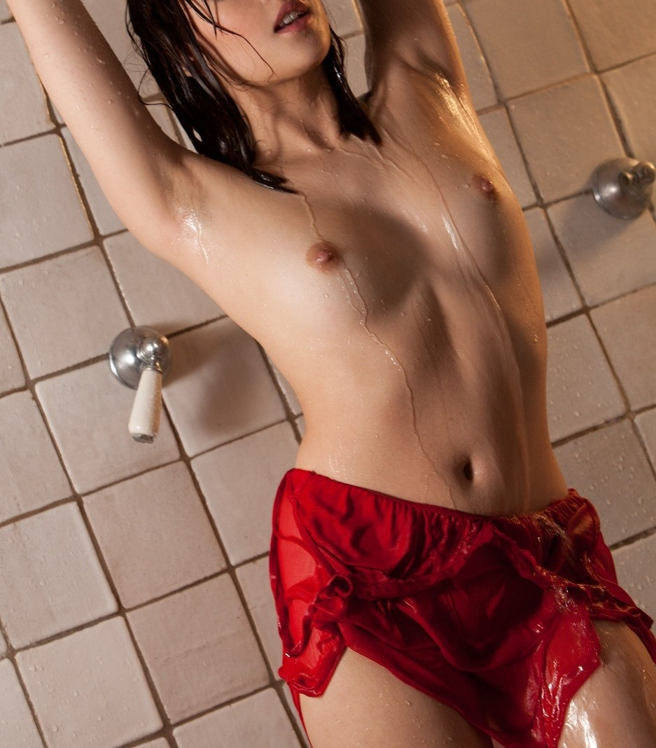 sexi naked uropeian girl