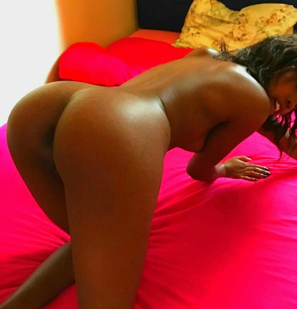 Sex nairobi kenya escorts