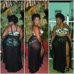 nairobi raha escort services
