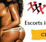 call girls in Nairobi