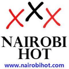 Nairobi hot, Nairobihot, Nairobi raha, Nairobiraha, Nairobi tamu, Exortickenya, Exotic Kenya