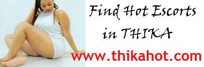 Thika Raha