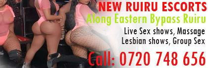Ruiru-escorts - fuck hot girls in ruiru