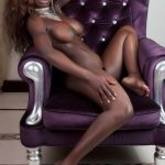 Langata road escorts