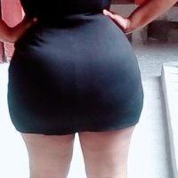 Nairobi Hot, Nairobi hot escort, Nairobi Raha