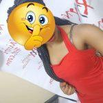 Naughty Confessions of a Nairobi Escort