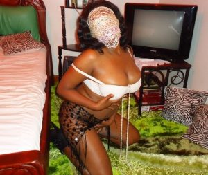 Nyayo Estate Escorts Embakasi