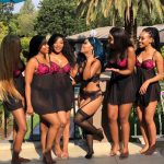 Waiyaki way escorts