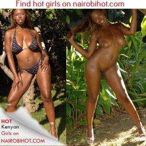kahawa west escorts fuck hot and sexy kenyan escorts in kahawa west today