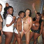 Githurai Escorts and Call Girls