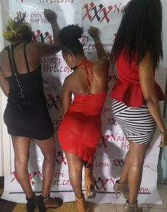 Tom Mboya Street Escorts